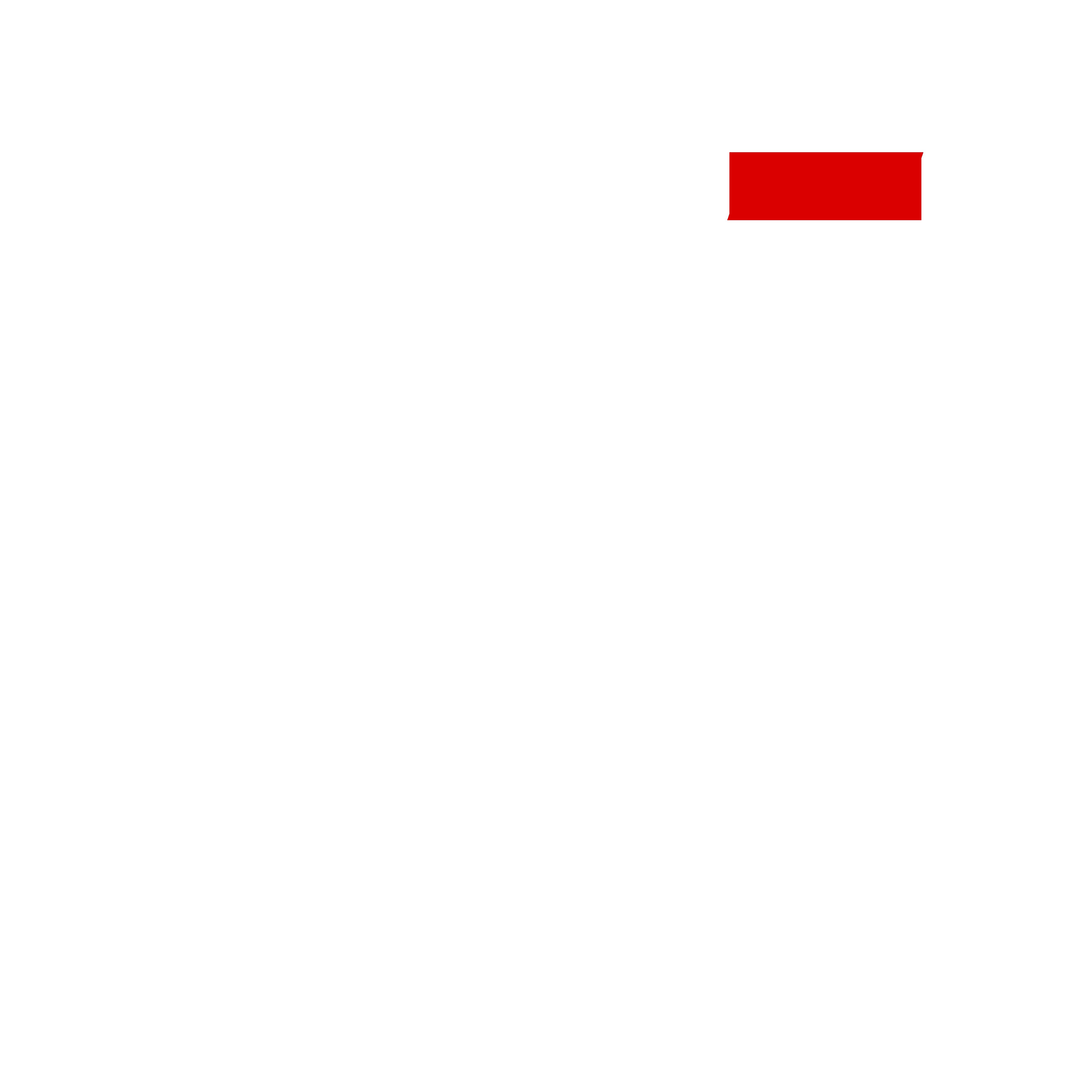 Jean-Noël Verfaillie